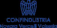 Associati AIN ( Confindustria Novara Vercelli Valsesia  )