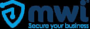 MWI Markweb Informatica